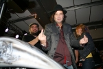 Phil Campbell´s Victory